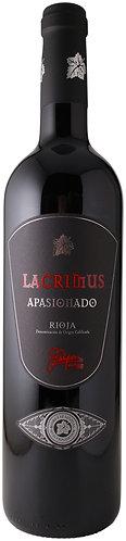 2日目以降がおいしい。ゆっくり開く陰干しブドウの濃密赤ワイン。