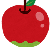 fruit_apple.png