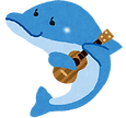 musician_ukulele.png