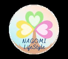 nagomi.png
