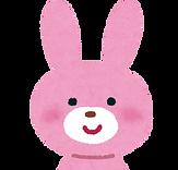 animal_usagi.png