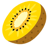 fruit_kiwi_yellow.png