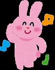 animal_dance_rabbit.png