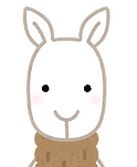animal_stand_llama.png