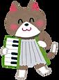 musician_organ.png