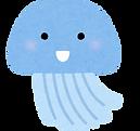fish_character_kurage.png