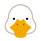 animalface_duck.png