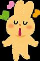 gassyou_usagi.png