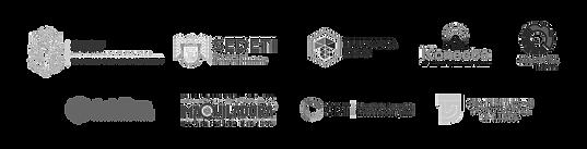 Cintillo Logos.png
