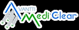 logo-coloravantii.png
