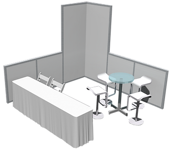 BOOTH-3X3-CORNER.png
