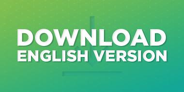 download english version.png