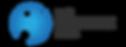 Cluster_Logo_color.png