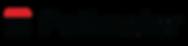 Pollmeir Logo