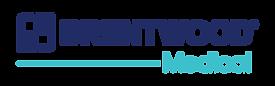 Brentwood-Medical_Logo.png