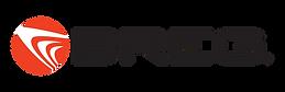 breg-logo-1.png
