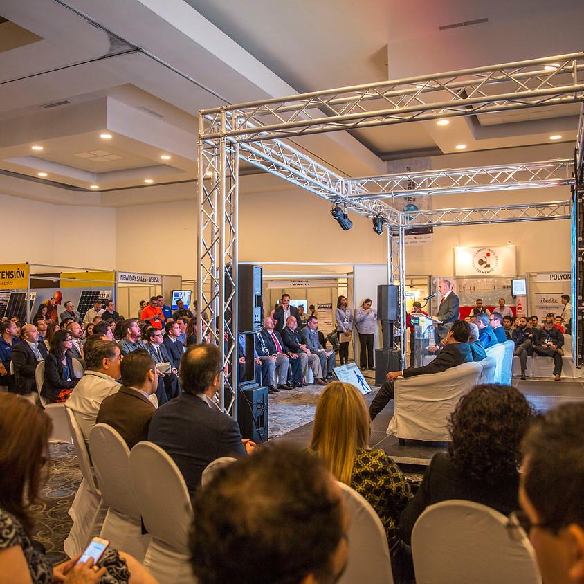 Med Summit 2018 (1)