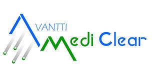 Avantti Medi Clear Logo.jpeg