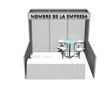 BOOTH-3X3.png