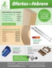 InterM_Febrero_Offers.png