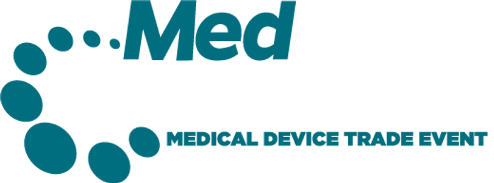 MedSummit_logo2019.png