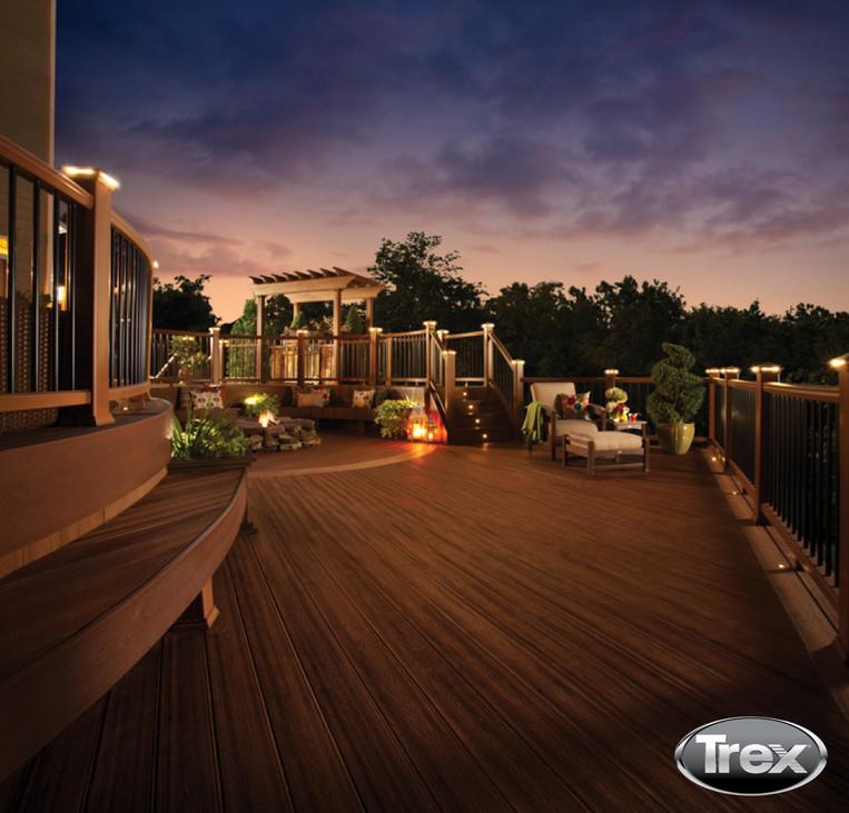 trexpro-spring-content-2020-9.jpg