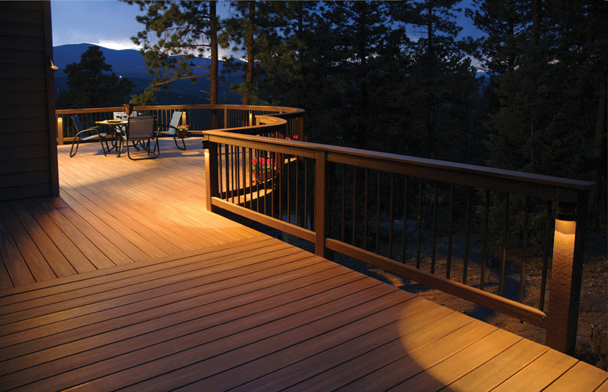 Led-Deck-Lighting-Picture