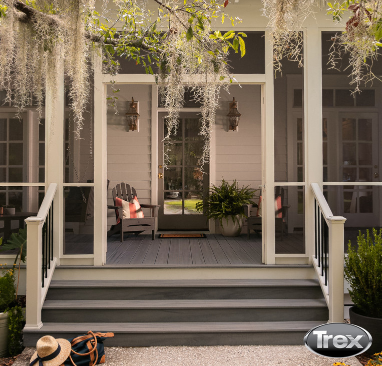 trexpro-spring-content-2020-4.jpg
