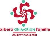 logo_xiberoanimationfamille.jpg