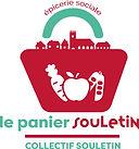 logo_paniersouletin.jpg