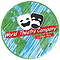 WTC_Logo_SinFondo.png