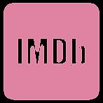 IMDb pink.png
