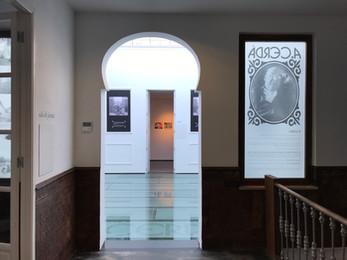 Casa-Museo Cerdá y Rico