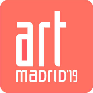 r_guiaferias2019_artmadrid2019_logo.jpg