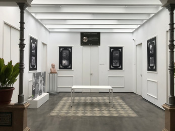 Casa-Museo Cerda y Rico