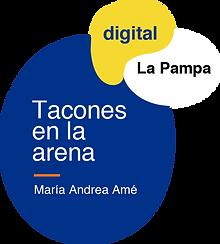 tacones.png