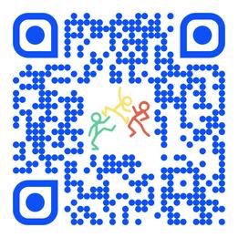 qr-code500pxl.png