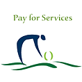 payforservices.png