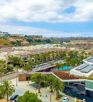 Playa-Vista-2020.jpg