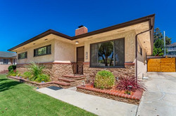Call Nanci to list or buy your Westchester, CA home today. 310.713.2024
