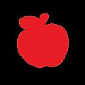 BVEA Logo.png