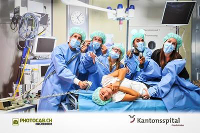 kantonsspital-graubuenden-gehla_31-08-20