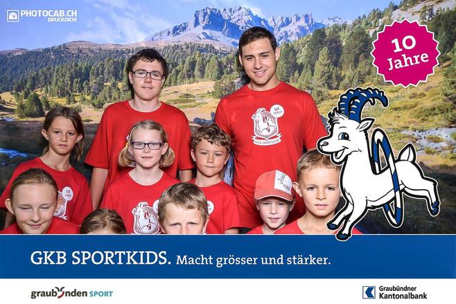 gkb-sportkids_14-06-2014_1016.jpg