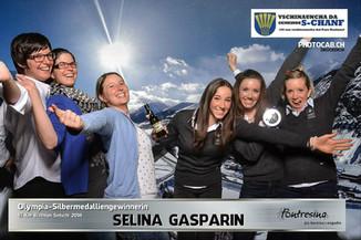 selina-gasparin_28-02-2014_2138.jpg