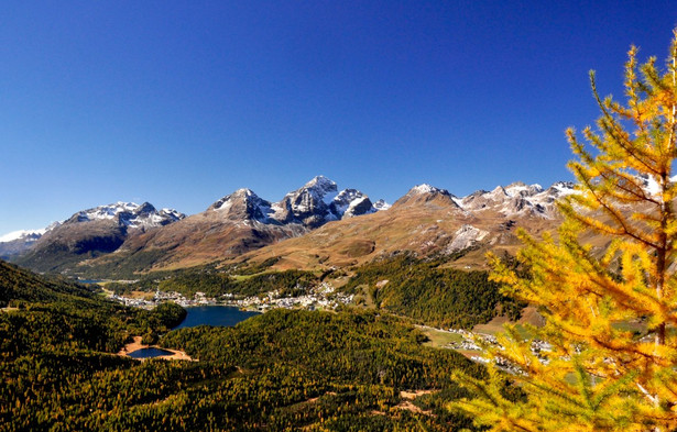 image_manager__popup_engadin_07-10-2010_