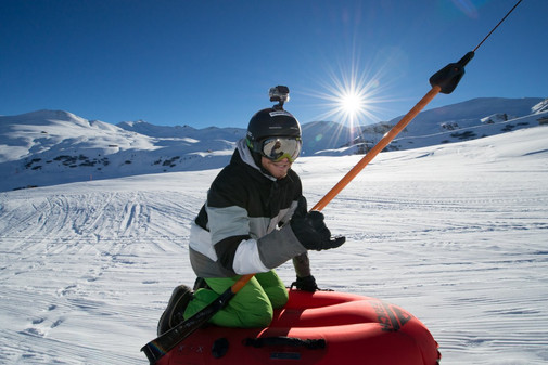 image_manager__popup_airboard_21-12-2013