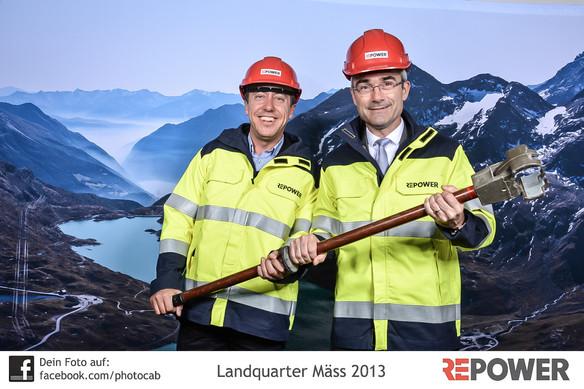 landquarter-messe-2013_25-10-2013_1640.j