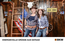 country-night-gstaad-2013_20-09-2013_190
