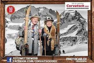 50jahre-corvatsch_07-12-2013_1101.jpg