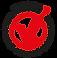 zewo-logo-de_2x.png